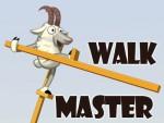 Walk Master Oyna