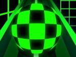 Yeşil Top Oyna