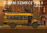 Zombi Ezmece 2013 - Earn to Die 2013 Oyna